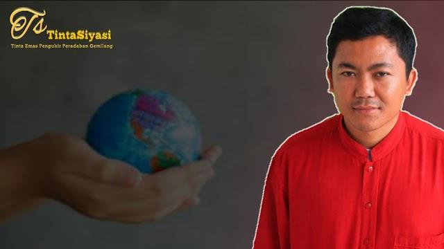 Pengamat Ungkap Solusi Islam Wujudkan Perdamaian dan Keamanan Dunia