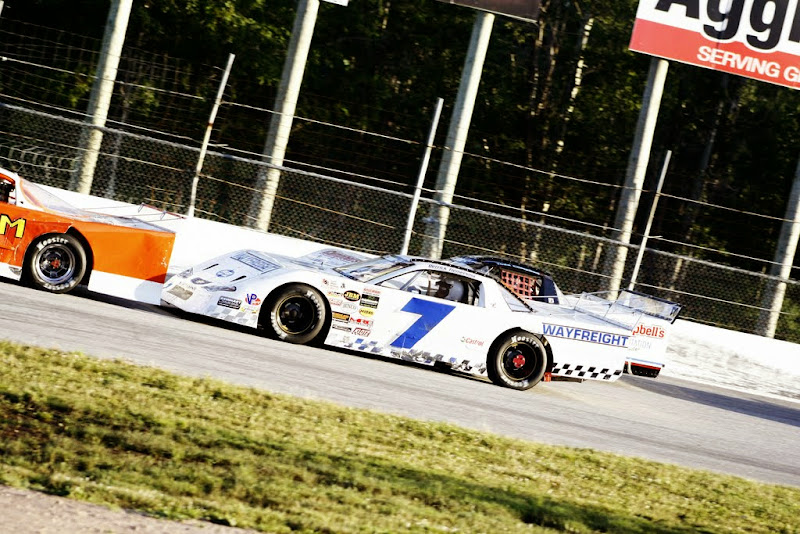 Sauble Speedway - _MG_0422.JPG