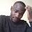 nuwamanya anibare's profile photo