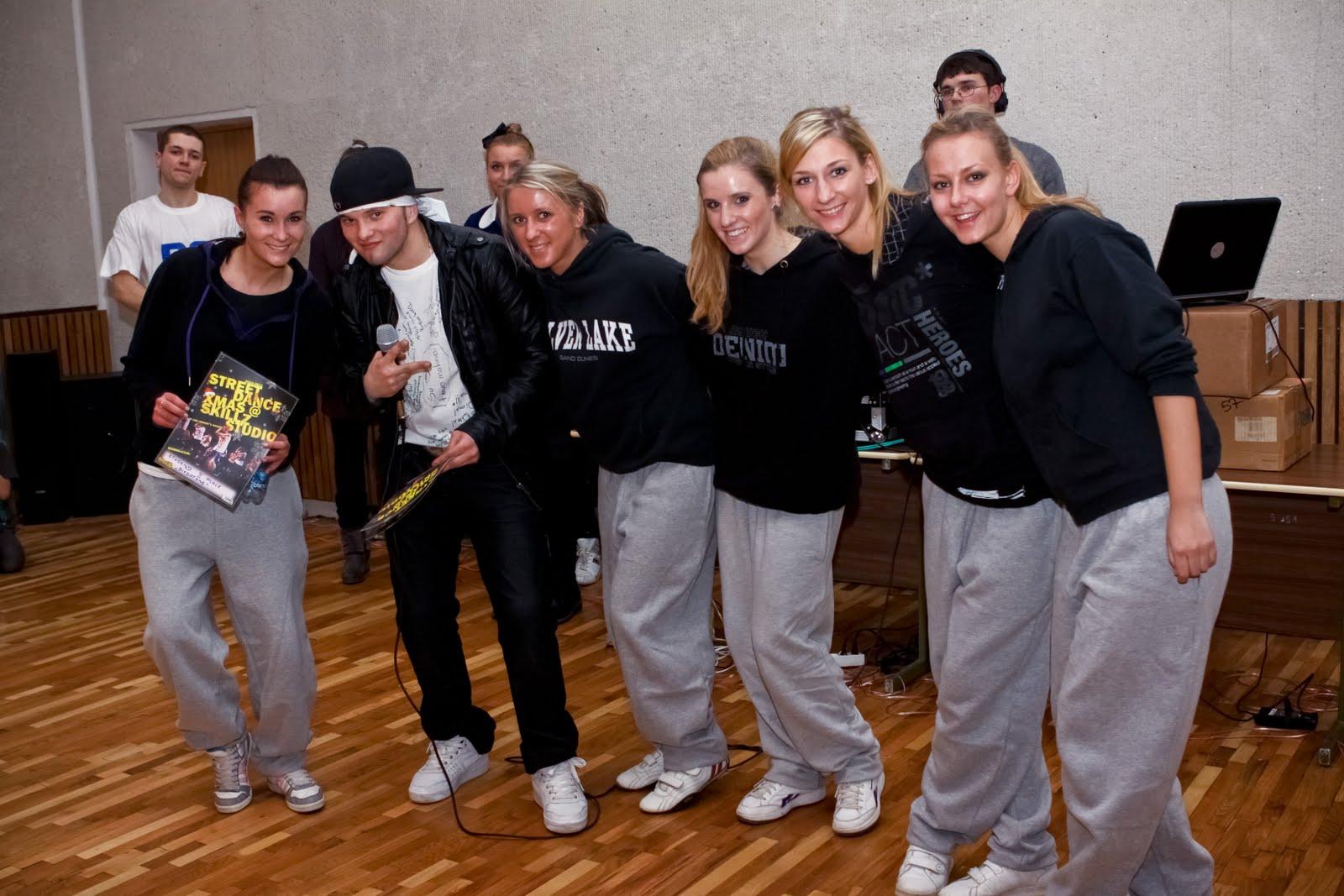Xmas Jam at SkillZ Vilnius - IMG_7654.jpg