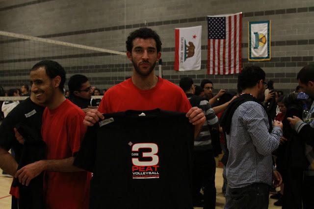 St Mark Volleyball Team - IMG_3842.JPG