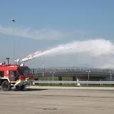 Ausflug München Flughafen