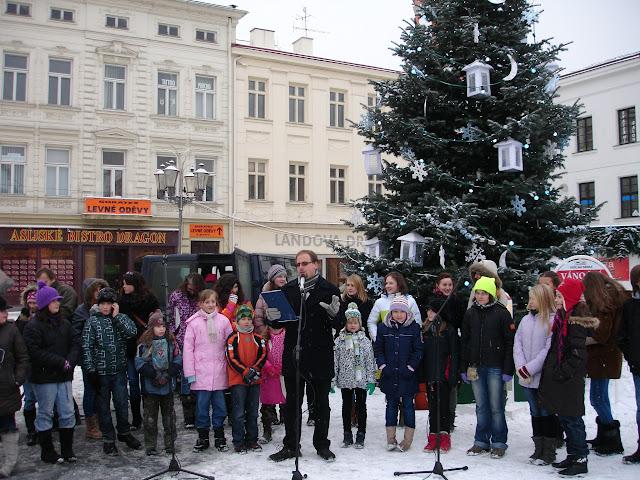 11.12.2012 Galakoncert v rámci 10. ročníku festivalu dětských pěveckých sborů - DSC06864.JPG