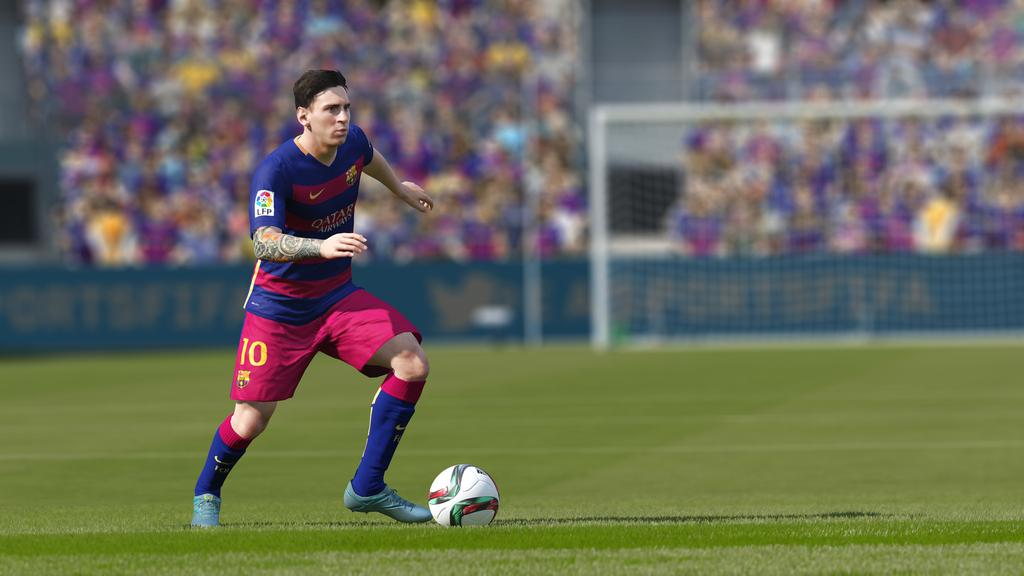 fifa16-messi-tatoo.jpg