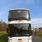 Vanhool van Lemmer Tours & Travel (2).JPG