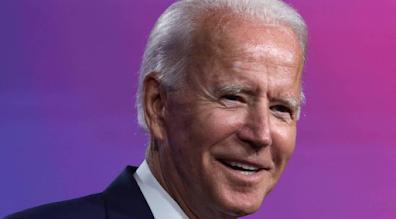 Biden tem vantagem sobre Trump em 4 estados importantes, dizem pesquisas