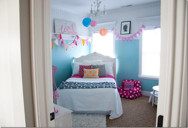 Tessa's Room-0364
