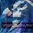 Naruto Namikaze avatar image