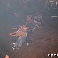 Erntedankfest 2008 Tag1 - -tn-IMG_0702-kl.jpg
