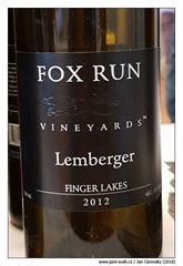 fox-run-lemberger-finger-lakes