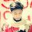 Rizki Ariwibawa's profile photo