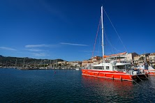 Korsyka 2015 (96 of 268).jpg