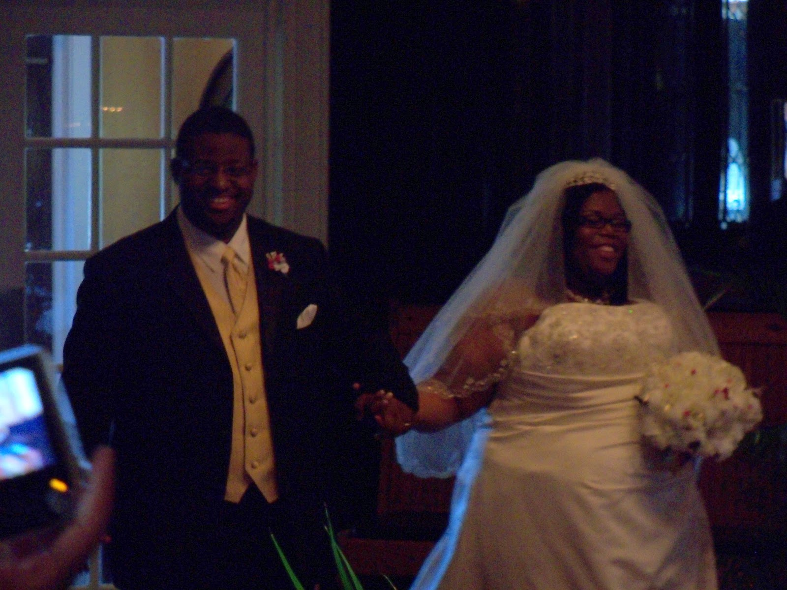 MeChaia Lunn and Clyde Longs wedding - 101_4602.JPG