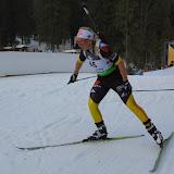 Biathlon-WM Ruhpolding 155.jpg