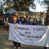 Balijan National Unity Day12.jpg