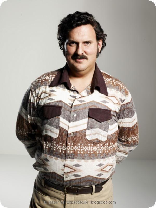 TNT SERIES-Pablo Escobar El patrón del mal.jpeg