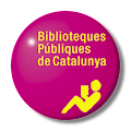 Catàleg de les biblioteques públiques de Catalunya