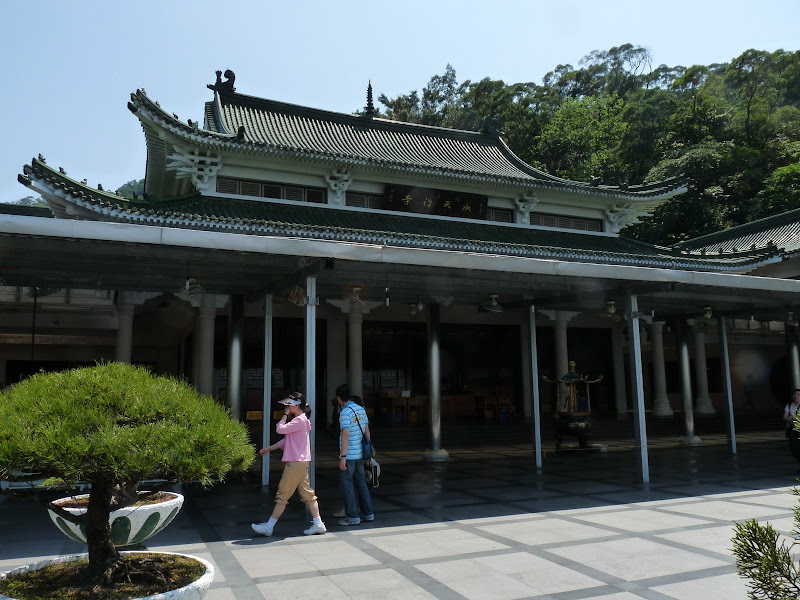 TAIWAN.Dans la région de MIAOLI - P1090356.JPG