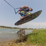 Lang gap jump at Aacadia Wake Parx shot by Ryan Castre : 8/11/12 - IMG_5858.JPG