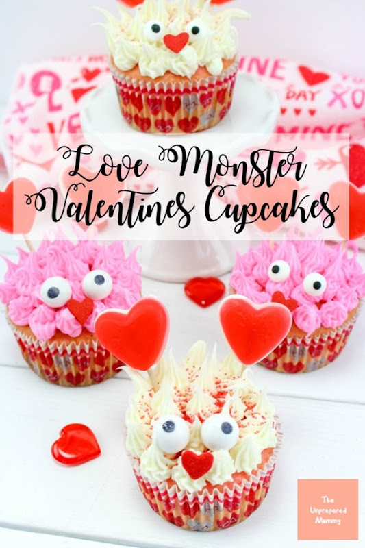Love-Monster-Valentines-Cupcakes