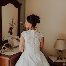 Huwelijksfotograaf George Avgousti (geesdigitalart). Foto van 29.07.2019