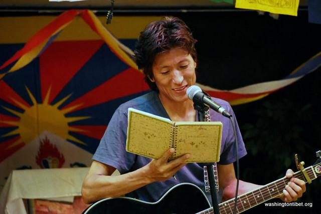 17th Annual Seattle TibetFest  - 05-ccP8250458A.jpg