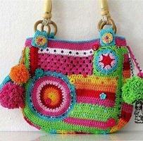 Bags 12