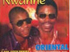 (Music) Oriental Brothers Band - Obi Nwanne (Throwback)
