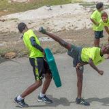 BrazilTaekwondoIntervalTrainingSeroeColoradoJuni202015