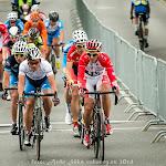 2014.05.30 Tour Of Estonia - AS20140531TOE_626S.JPG