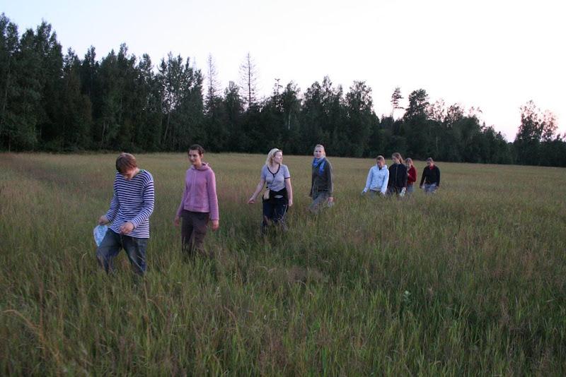 Vasaras komandas nometne 2008 (1) - IMG_3601.JPG