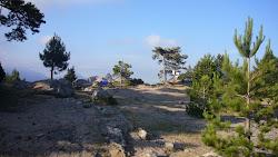 Camp Paliri