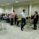 Dodela diploma, Predstava, Izlozba SingiDigitala 28.12.2011 - PC280287.jpg