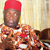 'I Won't Support Biafra Because, I'm One Of The Surviving Biafra Soldiers During The War' - Nnia Nwodo Blasts Igbos