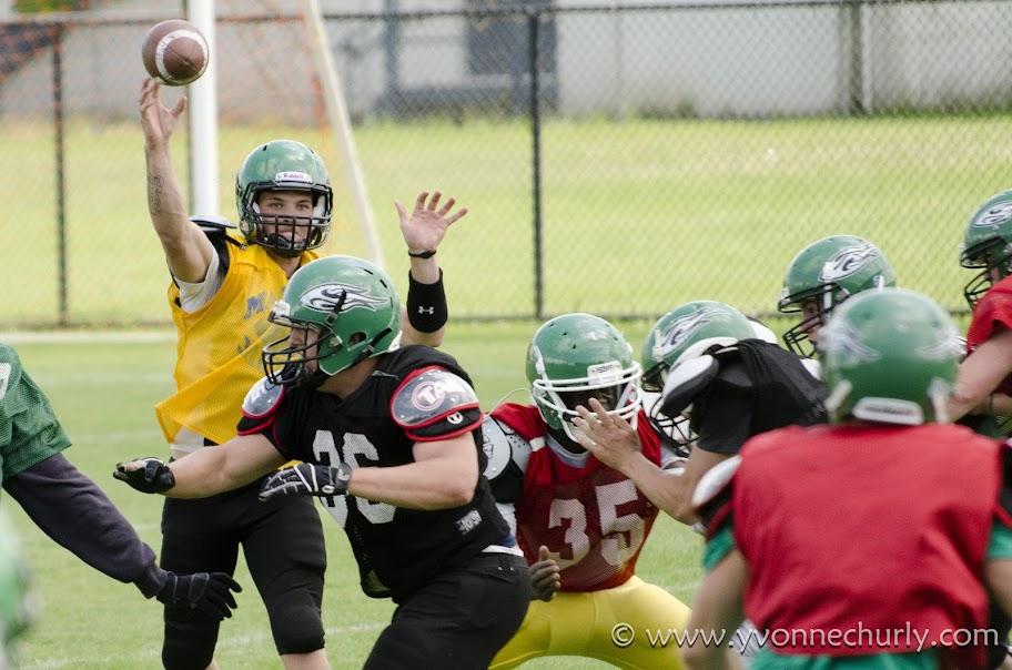 2012 Huskers - Pre-season practice - _DSC5206-1.JPG