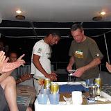sharm el sheikh 2009 - CIMG0111.JPG
