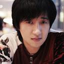 Seonhyun Hwang