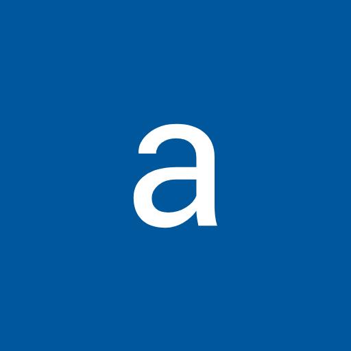 user angie raya apkdeer profile image