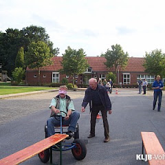 Gemeindefahrradtour 2008 - -tn-Gemeindefahrardtour 2008 166-kl.jpg