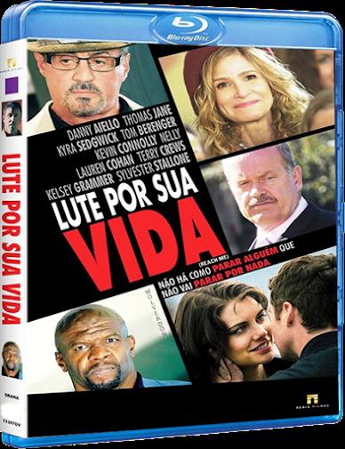 Lute Por Sua Vida - Torrent (2015) BluRay 1080p Dual Áudio Download