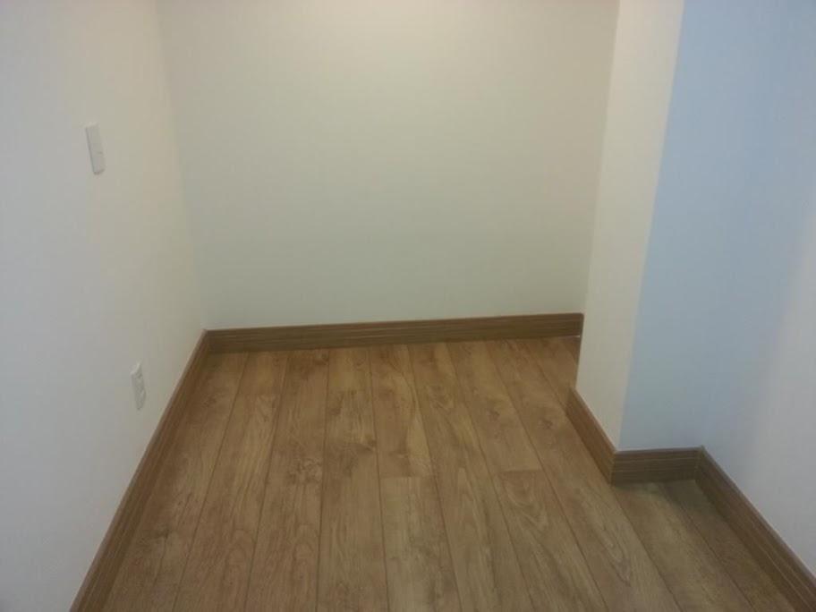 Construindo meu Home Studio - Isolando e Tratando - Página 5 20121014_123939_1024x768