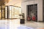 Фото 12 Barut Hotels Acanthus & Cennet