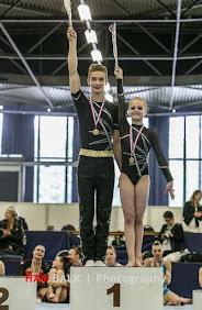 Han Balk Fantastic Gymnastics 2015-2845.jpg