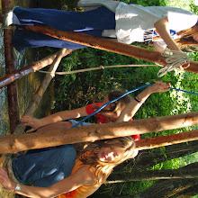 Vozlarija 890, Ilirska Bistrica 2007 - P0097272.JPG