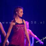 fsd-belledonna-show-2015-237.jpg