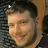 Matt Elliott avatar image