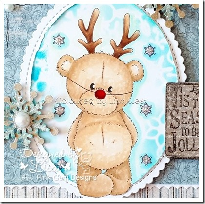 Reindeer Barclay (2)