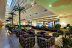 Фото 8 Crystal Admiral Resort Suites & SPA