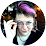 Lisa Gergets's profile photo