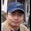 Jun Ni's profile photo